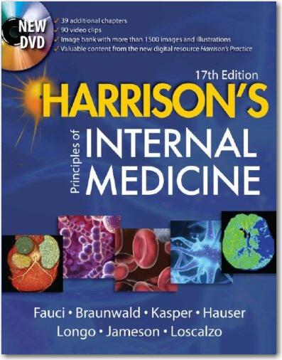 Situs Ebook Kedokteran Gratis